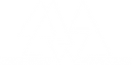 aawa-logo in white.png