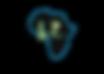 L Ralliford Logo.png