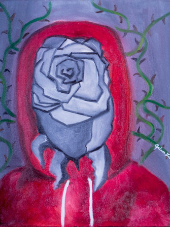 The_Rose_That_Wilted_Away.jpg