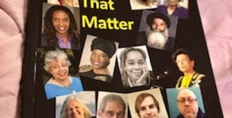Voices that Matter