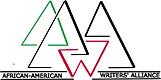 aawa-logo.png