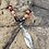 Thumbnail: Feather Necklace
