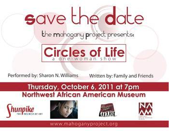 Circle of Life poster.jpg