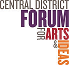 CD Forum Logo_2018 (2).jpg