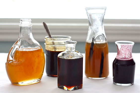 syrups-side.jpg