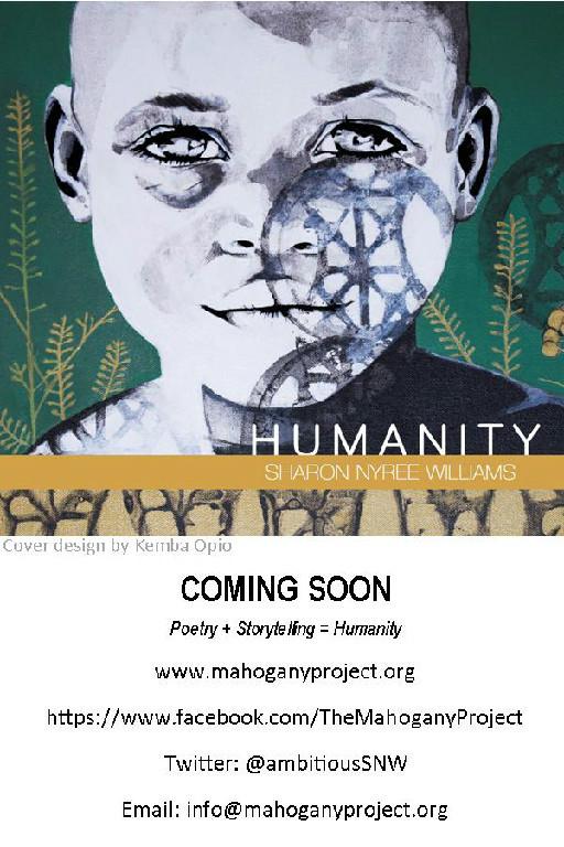 Humanity Sharon.jpg