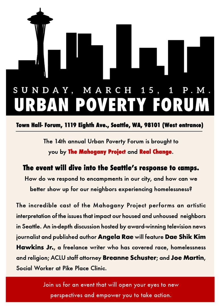14th Annual UPF 2020 Flyer.jpg
