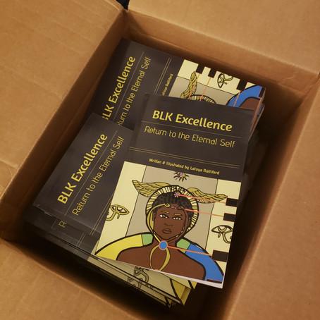 Grab your Ebook!