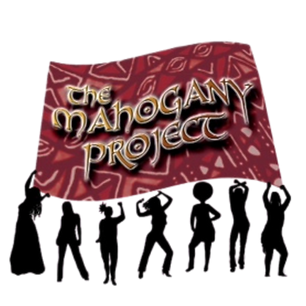 Mahogany Project logo July.png