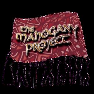 Mahogany Project logo July.png