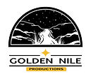 Golden Nile logo.jpg
