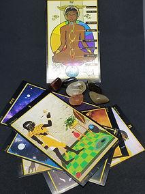 BLK Tarot Card Deck.jpg