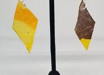SeaFall Leaves