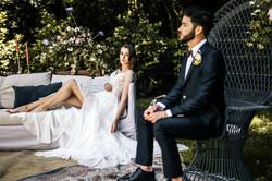 casamento_TO_GV-136-min