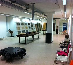 showroom 6.JPG