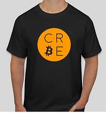 shirt design fron.PNG