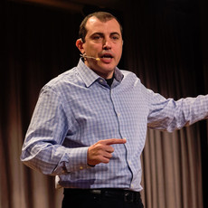 Andreas Antonopoulos on YouTube