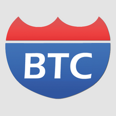 Find other Bitcoin ATMs