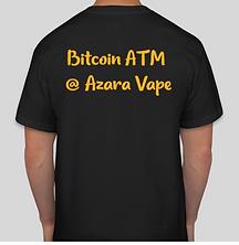shirt design back.PNG