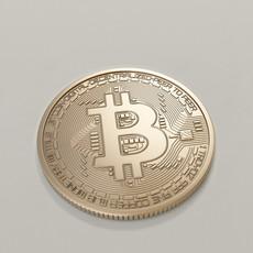 Read the Bitcoin whitepaper