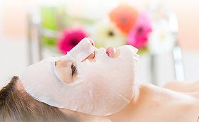 co2-maska-karboksi-maska-tretmani-lica_e