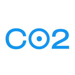 logo co2.png