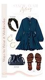 Ways to wear it Wed Aug 122.jpg