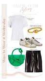 Ways to wear it Wed Aug 123.jpg