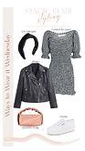 Ways to wear it Wed -sept 163.jpg