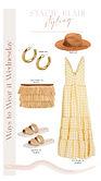 Ways to wear it Wed- final 7.10.204.jpg