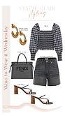 Ways to wear it Wed Aug 12.jpg