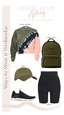 Ways to wear it Wed -july292.jpg