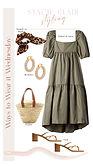 Ways to wear it Wed Aug 124.jpg