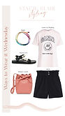 Ways to wear it Wed -july29.jpg