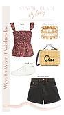 Ways to wear it Wed -july29-4.jpg