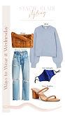 Ways to wear it Wed -sept 164.jpg