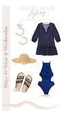 Ways to wear it Wed- final 7.10.205.jpg