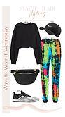 Ways to wear it Wed -sept 165.jpg