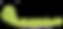 clipart-caterpillar-png-4.png