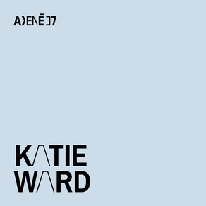 Vagabond body | Katie Ward