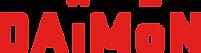 logo_daimon_rouge_fondtransparent.png