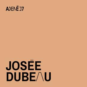 Josée Dubeau