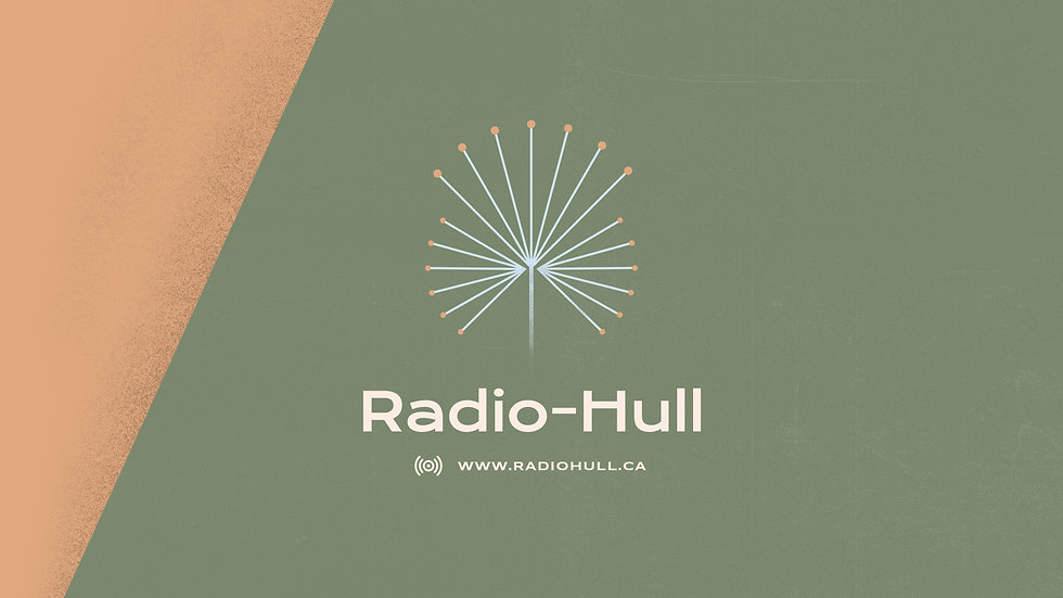 Radio-Hull-1920x1080-web.jpg