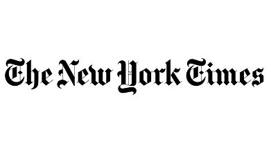 New-York-Times-Logo-1857–now.jpg
