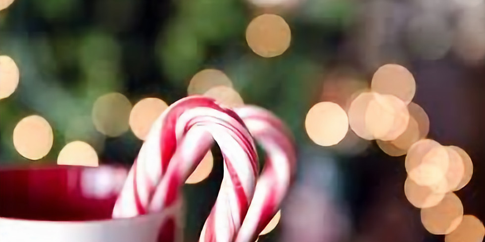Christmas Story!