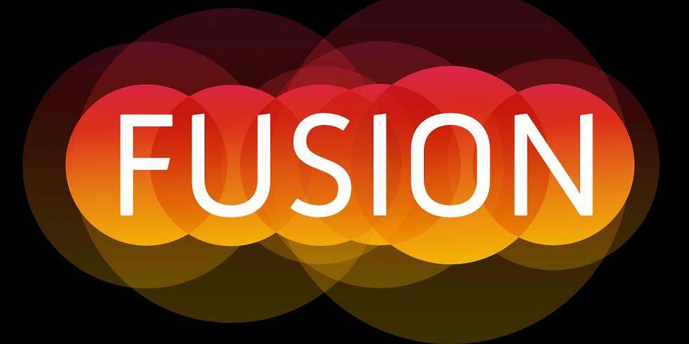 Fusion  (1)