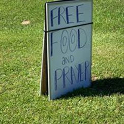 free prayer.jpg