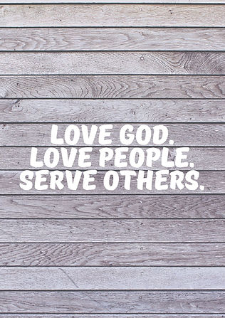 love God serve.jpg