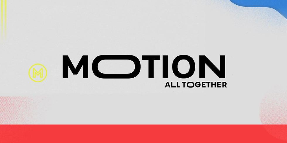 MOTION 2020