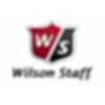 wilson-staff-png-3.png